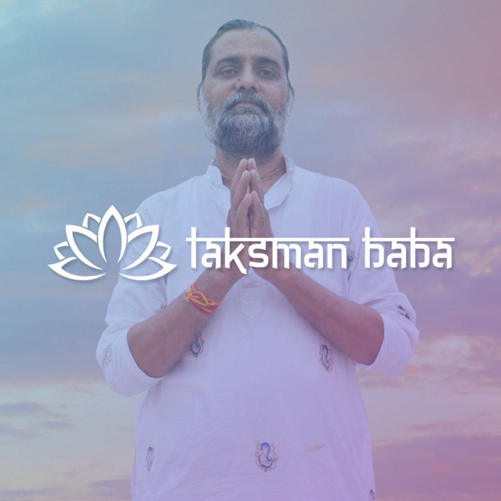создание сайта для Laksman Baba